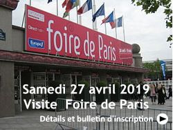 FoiredeParis2019.pdf